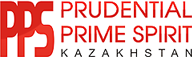 ТОО «Prudential Prime Spirit Kazakhstan / Central Asia»